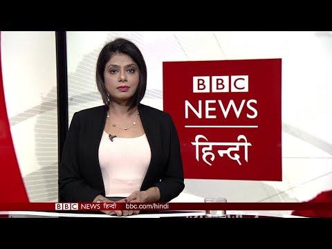 MALAYSIA ने PAKISTAN के लिए क्यों दांव पर लगाए INDIA के साथ रिश्ते  (BBC Hindi)