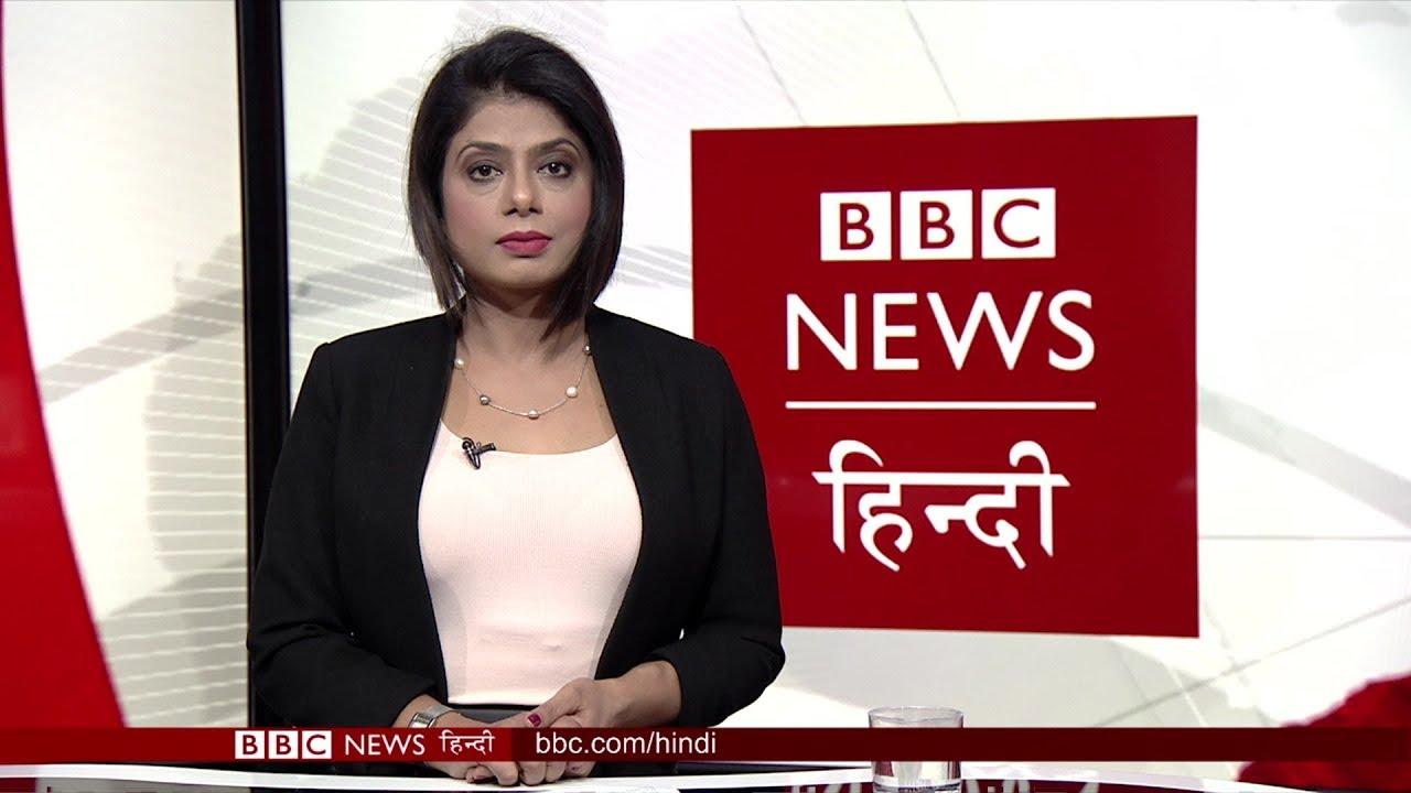 Download MALAYSIA ने PAKISTAN के लिए क्यों दांव पर लगाए INDIA के साथ रिश्ते  (BBC Hindi)