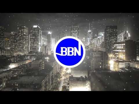 Breaking the habit Nightcore - BBN