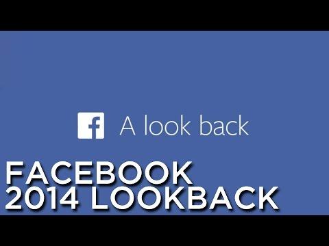 2014-02-04 'Facebook Lookback, Kev (Edited)'