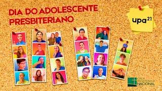 Culto Dominical (Mateus 7:13-27 – Rev. Francisco Costa) – 25/07/2021 (NOITE)