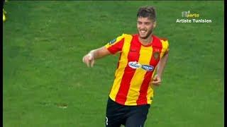 ACC 2017 Espérance Sportive de Tunis 3-2 Al Hilal Saudi F.C - Les Buts 30-07-2017 [AD SPORTS] 2017 Video