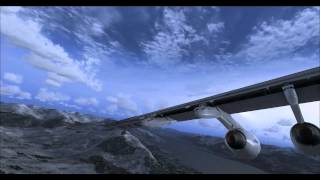 QualityWings Simulations, Ultimate 146/Avro RJ Collection [FSX]