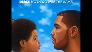 Drake Connect