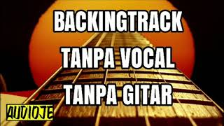 Video Backing Track - Prasangka download MP3, 3GP, MP4, WEBM, AVI, FLV November 2018