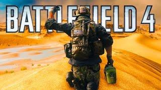 Battlefield 4 - Epic Moments (#47)