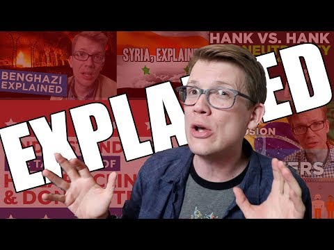Why We Stopped Making Explainers: EXPLAINED