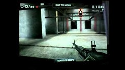 Best games for the Iphone 4 / Ipod / Ipad 2011