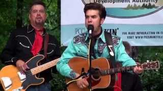 the malpass brothers - long gone lonesome blues