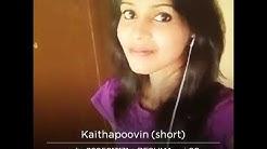 Kayitha poovin