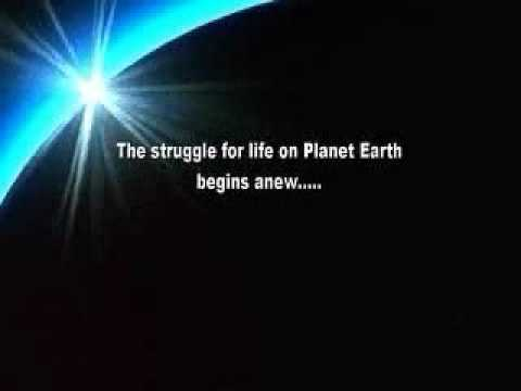 Nibiru 2012 - The 12Th Planet