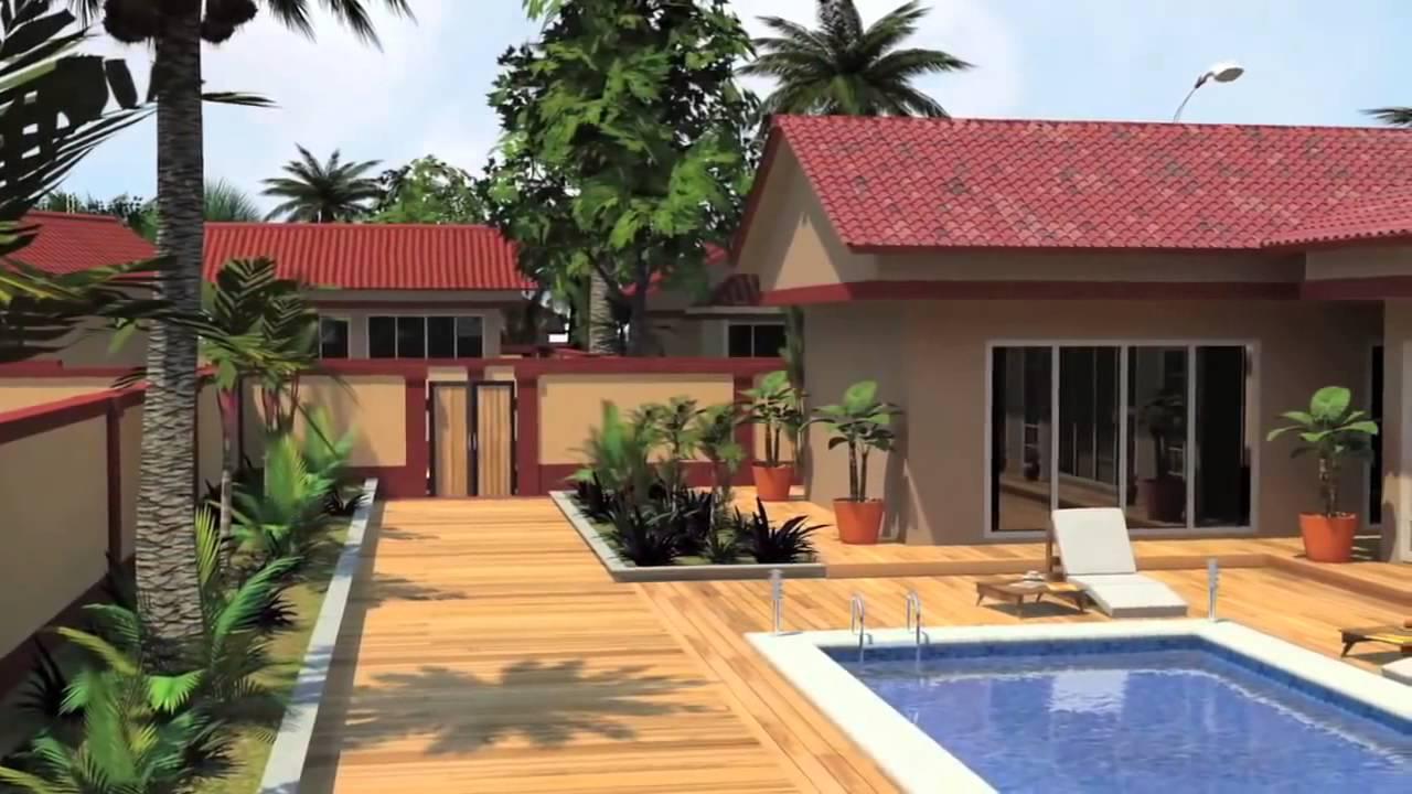 Pnj Villa Montana In Karjat Mumbai By Pnj Farms And Builders 1 2 3 Bhk 99acres Com Youtube