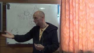 Ватсала дас (22/03/15) - Любимые стихи Шримад Бхагаватам - Часть 3