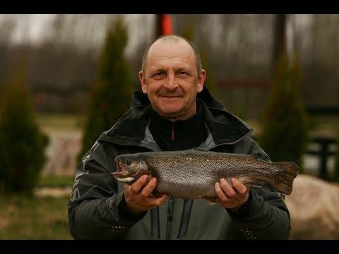 Платная рыбалка в Подмосковье.Платная рыбалка в Московской области ...