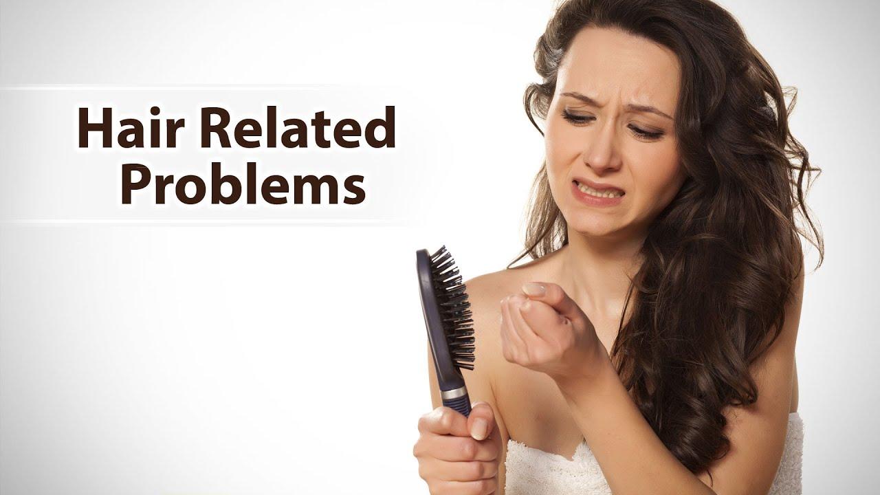 Prevent Loss of Hair: