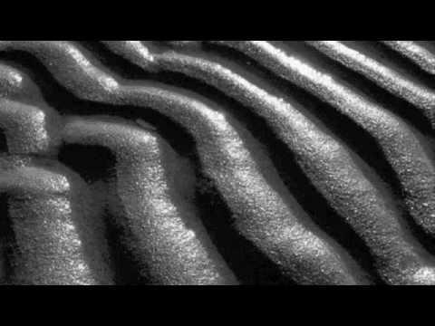Manuscrit Vaudry de Saizenay-Musique française pour luth baroque-Claire Antonini