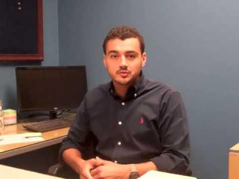 Dr. Eisa al nashmi on Social Media - Kuwait