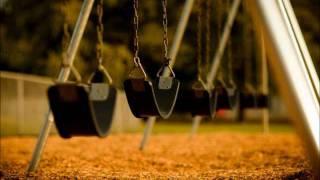 Rise Against: Swing Life Away (Lyrics)