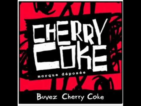 cherry coke - cherokee.wmv