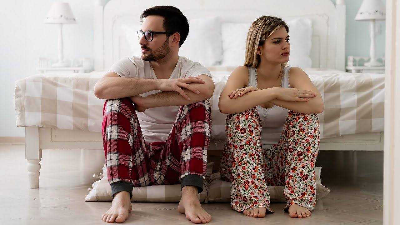 Holiday Family Arguments: How to Fight Right With Each