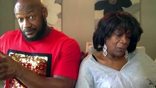 Is Atlanta a Black Mecca? Can blacks have GREAT SUCCESS in Atlanta? part 2