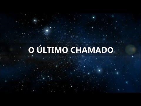 Ultimo Chamado - FILME COMPLETO- DUBLADO! (FULL HD)