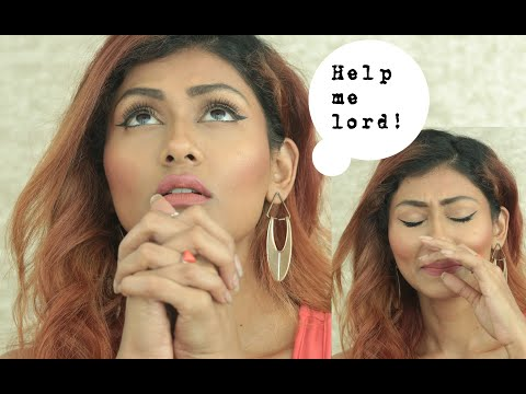 IF YOU ARE STRUGGLING DURING QUARANTINE- WATCH THIS! | Shru -Tea with Bosslady Shruti