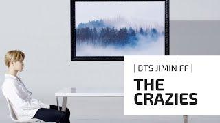 {Jimin FF} The Crazies   Ep.1