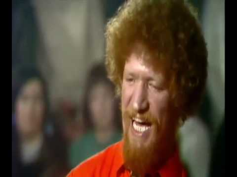 Luke Kelly - The Performer (documentary)