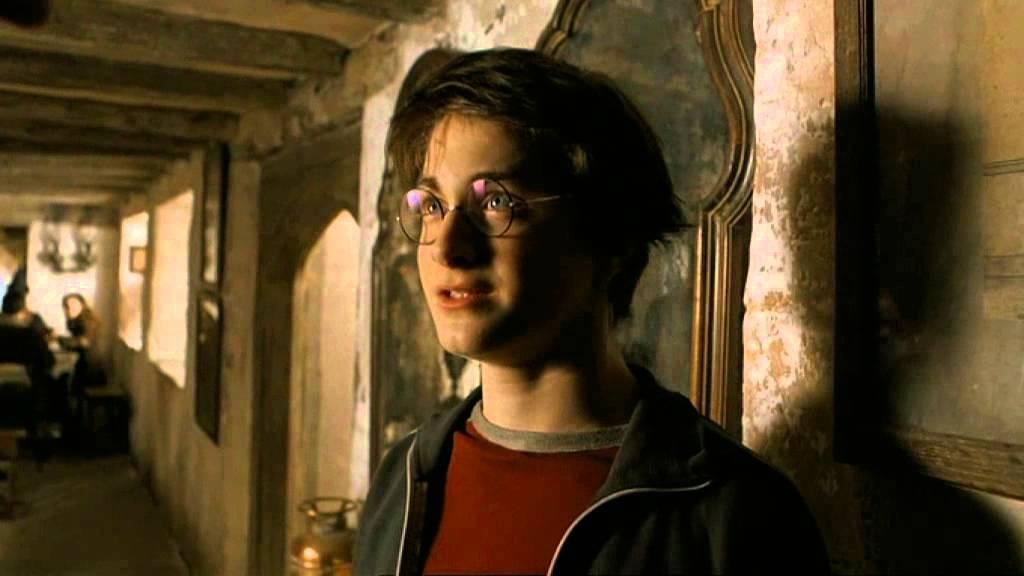 Harry potter et le prisonnier d'azkaban (VF) - Bande Annonce