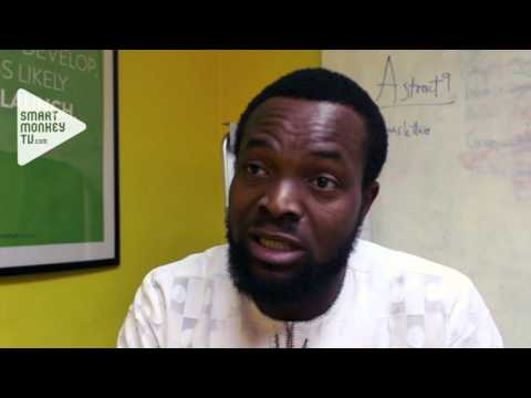 CcHub's Bosun Tijani on its new edtech incubator and research centre re:learn