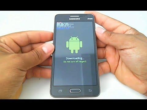 Stock rom Firmware Samsung Galaxy Gran Prime G530h, G530bt, Gran Prime VE G531H, G531BT,  atualizar