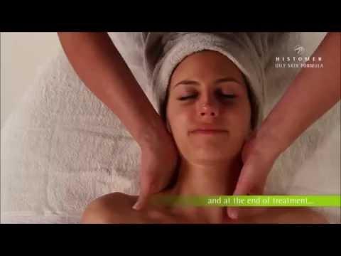 Мышцы головы: мимические, жевательные
