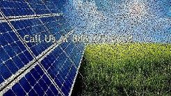 Solar Panel Installation Company Long Beach Ny Commercial Solar Energy Installation
