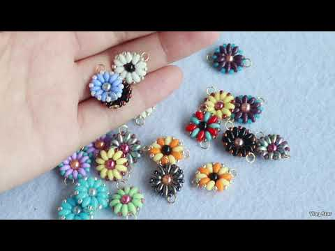 GUFEATHER,jewelry accessories,diy beads pendant,charms,hand made,jewelry making,diy earrings