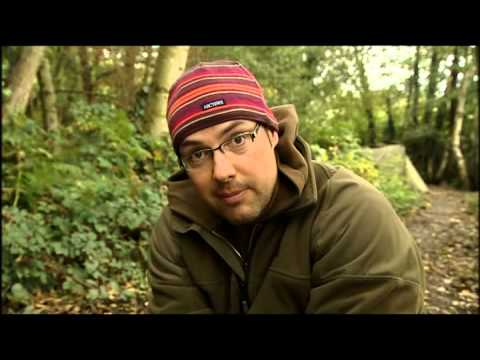 Thinking Tackle Season 3  7  Adam Penning & Darrell Peck Tackle Sandhurst