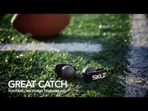 SKLZ Great Catch