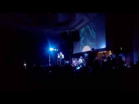 Gateways Pesach 2015 Concert Shwekey Cry...