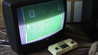 Nintendo TV Game 6 (1977)
