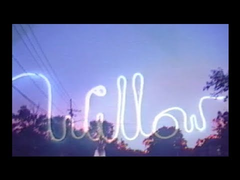 "Ludwig Persik - ""Willow"" (Official Video)"