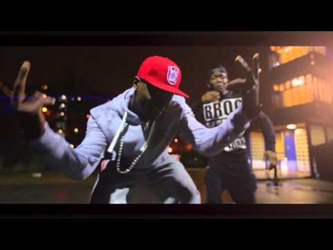 DJ SPENCER - THE BEAT FT JJC, JAYCEE, STUNNAH  GEE