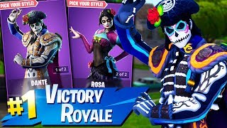 LIVESTREAM #770 FORTNITE ! NOVAS SKINS NA LOJA :D COMPRO ? GIVEAWAY VBUCKS ! 🏆 602 WINS