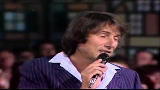 Udo Jürgens - Ein bisschen Heimat 1982