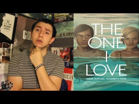 The One I Love Movie Review and Explained