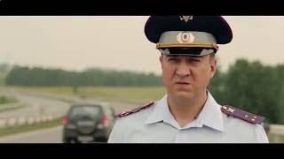 Новый Крутой Боевик ТРИ БРАТА фильм ЛУЧШИЕ РУССКИЕ ФИЛЬМЫ HD 2017