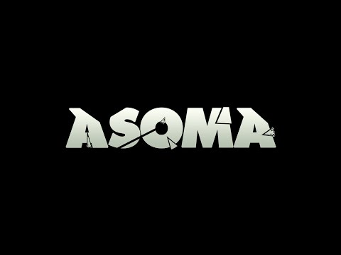 DESIGN | Logo Create for: ASOMA (DJ And Producer): NOVO CANAL! https://www.youtube.com/c/CrazieCouple https://www.youtube.com/c/CrazieCouple https://www.youtube.com/c/CrazieCouple https://www.youtube.com/c/CrazieCouple