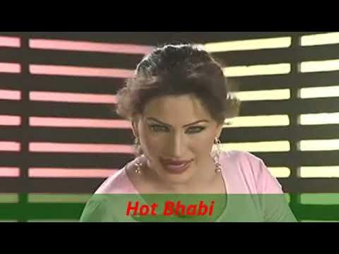 Saima khan hot mujra goori pinni ty youtube.