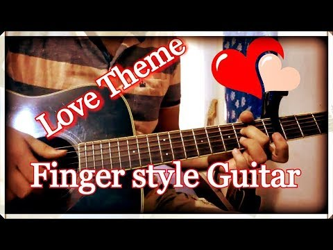 Kiss Me - Dairy Milk Silk , Guitar Tabs - Finger Style Guitar | Detailed Lesson For Beginners