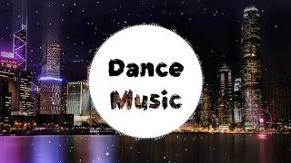Dance Club Music Megamix 2018