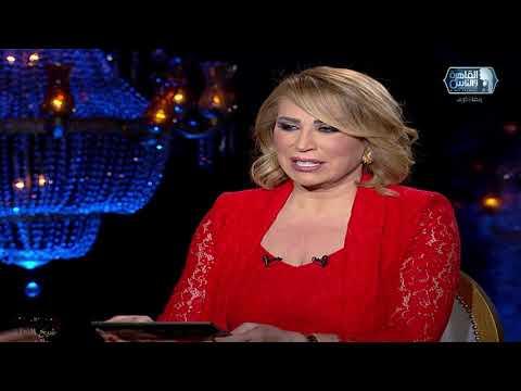 هاني شاكر يرفض إطلاق لقب مطربة مصر الأولى على شيرين عبدالوهاب .. ويختار هذه الفنانة!